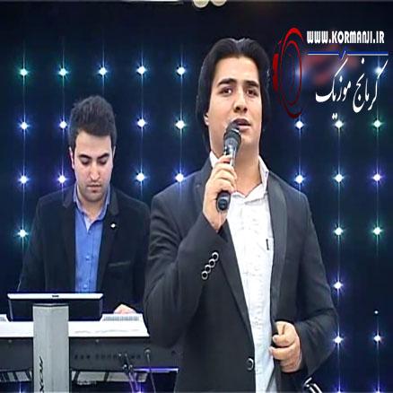 دانلوداجرای جدید اصغر باکردار در تالار زرین قوچان به صورت کامل