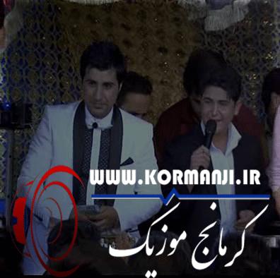اجرای کامل حسین عاشقی در مجلس حسن نامنی (درخواست کاربر)