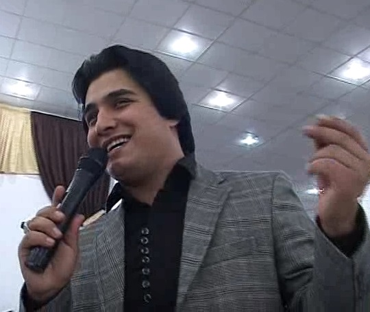 دانلود آهنگ کرمانجی جدید اصغر باکردار در تیتکانلو