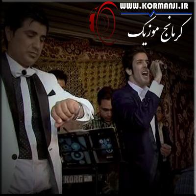 دانلوداجرای کامل محسن دولت در مجلس حسن نامنی(درخواستی کاربر)