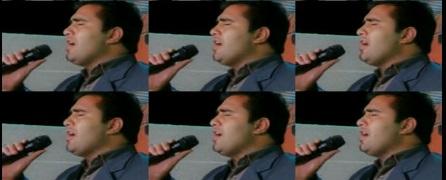 دانلود آهنگ کرمانجی زیبا به نام ولات من از عباس بابایی